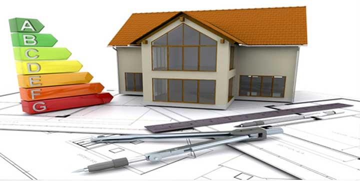 Voltura contratto enel usufruire di una fornitura gi attiva - Energia pura casa enel ...