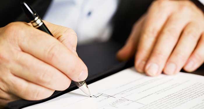 Ufficio Per Carta D Identità : Misano da lunedì la carta d identità elettronica istruzioni per