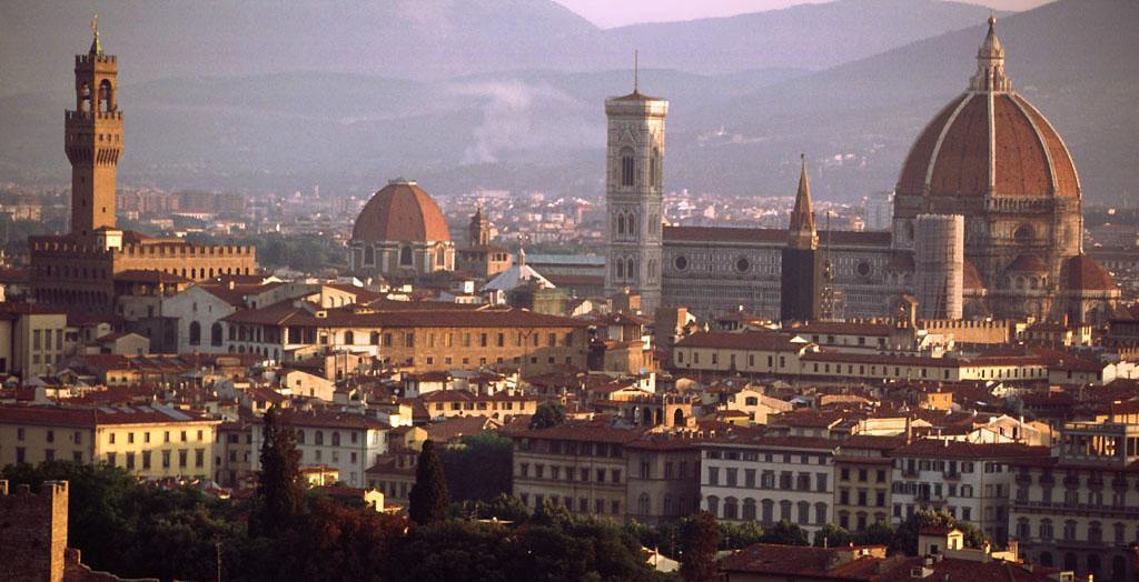 Ufficio Anagrafe A Firenze : Inaugurato i dome nel cortile dell anagrafe di palazzo vecchio la